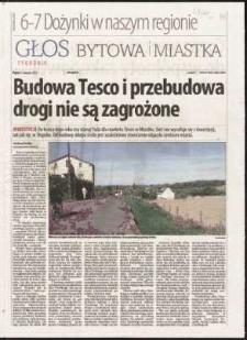 Głos Bytowa i Miastka : tygodnik, 2012, sierpień, nr 203