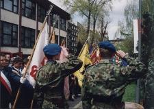 Obchody 3 Maja w Słupsku (1)