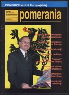 Pomerania : dwumiesięcznik regionalny, 2004, nr 2
