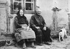 Małżeństwo Hinców