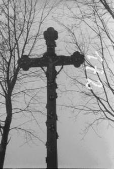 Krzyż z Karwacji [2]