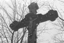 Krzyż z Karwacji [3]