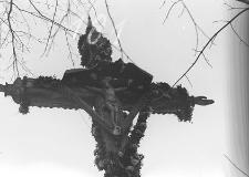 Krzyż - Migi [1]