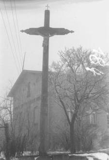 Krzyż - Mojusz [1]