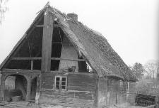 Chata zrębowa - Piechowice [2]