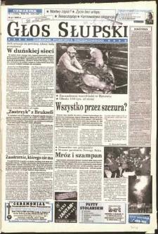 Głos Słupski, 1997, styczeń, nr 1