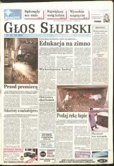 Głos Słupski, 1997, styczeń, nr 3