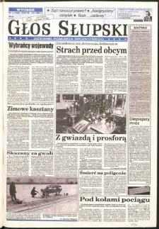 Głos Słupski, 1997, styczeń, nr 5