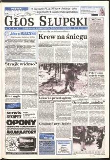 Głos Słupski, 1997, styczeń, nr 8