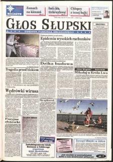 Głos Słupski, 1997, styczeń, nr 9