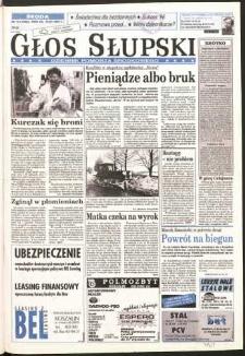 Głos Słupski, 1997, styczeń, nr 12