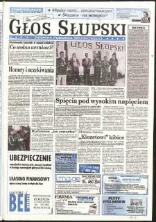 Głos Słupski, 1997, styczeń, nr 16