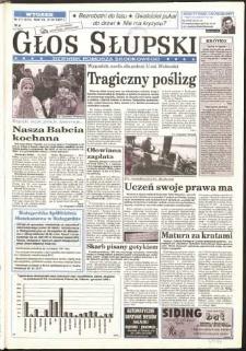 Głos Słupski, 1997, styczeń, nr 17