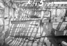 Chlew - Raduń [9]