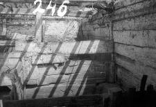 Chlew - Raduń [10]