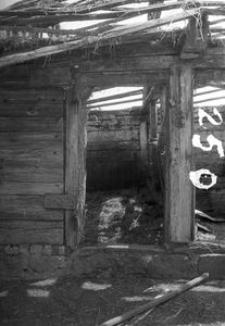 Chlew - Raduń [14]