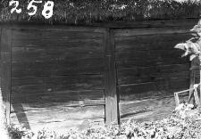 Chlew - Raduń [22]