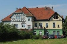 Pałac w Swochowie (1)