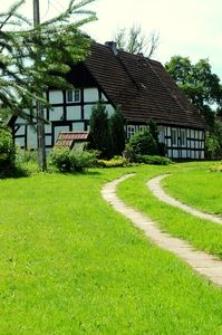 Budynek mieszkalny w Swołowie (7)