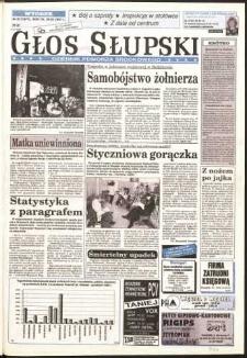 Głos Słupski, 1997, styczeń, nr 23