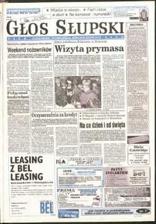 Głos Słupski, 1997, luty, nr 28