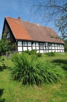 Budynek mieszkalny w Swołowie (8)