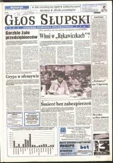 Głos Słupski, 1997, luty, nr 29