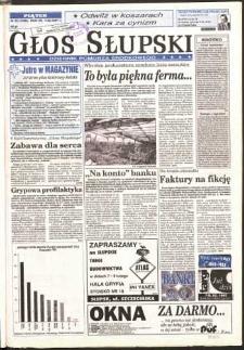 Głos Słupski, 1997, luty, nr 32