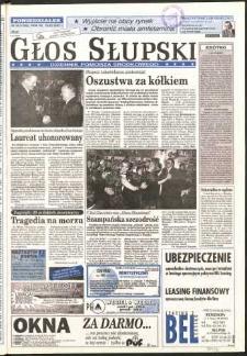 Głos Słupski, 1997, luty, nr 34