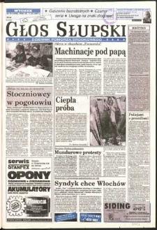 Głos Słupski, 1997, luty, nr 35