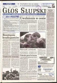 Głos Słupski, 1997, luty, nr 38
