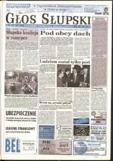 Głos Słupski, 1997, luty, nr 46
