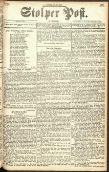 Stolper Post Nr. 248/1897