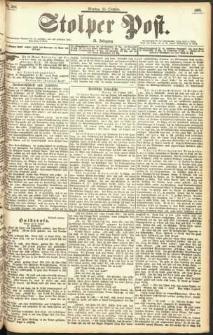 Stolper Post Nr. 250/1897