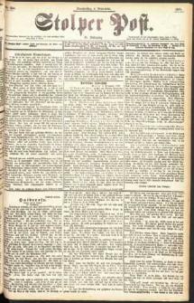 Stolper Post Nr. 259/1897