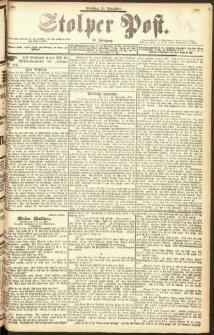 Stolper Post Nr. 269/1897