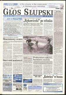 Głos Słupski, 1997, luty, nr 50