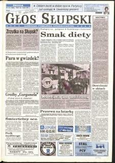 Głos Słupski, 1997, marzec, nr 54