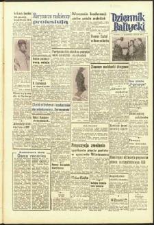 Dziennik Bałtycki, 1968, nr 6