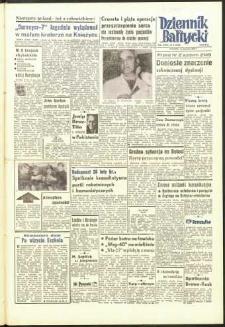 Dziennik Bałtycki, 1968, nr 9