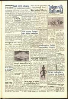 Dziennik Bałtycki, 1968, nr 10