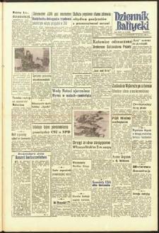 Dziennik Bałtycki, 1968, nr 12