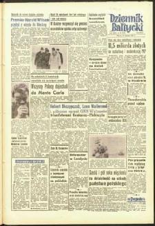 Dziennik Bałtycki, 1968, nr 19