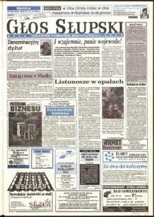 Głos Słupski, 1994, grudzień, nr 293