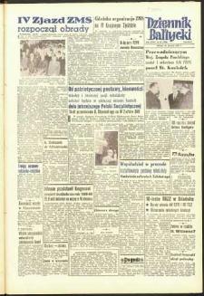 Dziennik Bałtycki, 1968, nr 25