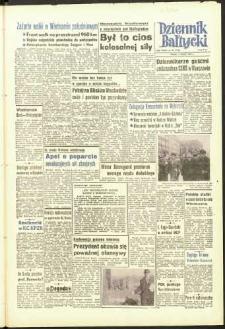 Dziennik Bałtycki, 1968, nr 29