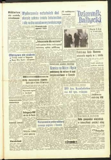 Dziennik Bałtycki, 1968, nr 35