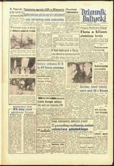 Dziennik Bałtycki, 1968, nr 39
