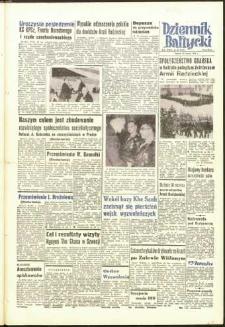Dziennik Bałtycki, 1968, nr 46
