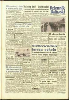 Dziennik Bałtycki, 1968, nr 47
